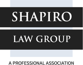 Shapiro Law Group, P.A.