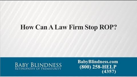 how-can-a-law-firm-stop-rop-atto