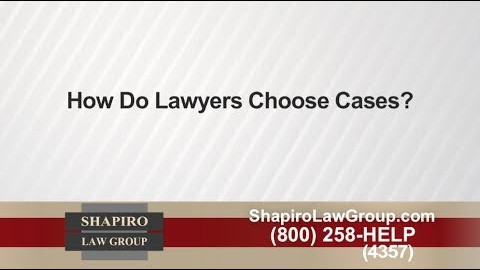 how-do-lawyers-choose-cases