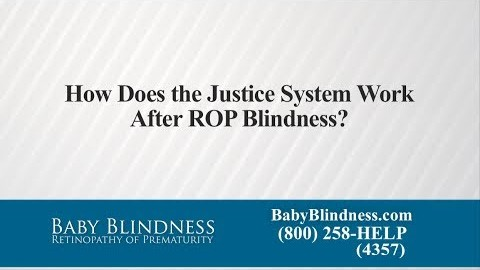 lawsuits-for-rop-blindness-attor