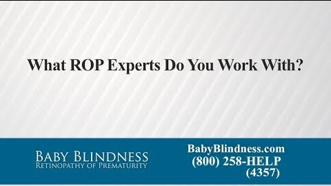 what-rop-experts-do-you-work-wit